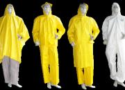 Fabricantes de impermeables