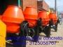 mezcladoras para concreto,pluma grua,cortadora de pavimento