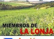 AVALÚADORES Inmuebles Terrenos LOTES Finca Raíz Bogotá