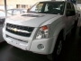 CAMIONETAS PICK UP DOBLE CABINA 4X4, 0 KMS, FINANCIACION, CON TRABAJO YA!