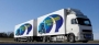 Logística Y Transportes Rg Ltda.necesita - Dobletroques Con Volco 'nuevo Proyecto' *directo*