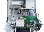 reparacion de computadores domicilio bogota