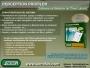 Software para medición de Clima Organizacional (Ambiente Laboral)