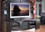 soportes para tv lcd plasma