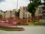 Alquiler Apartamento por temporadas en Bucaramanga