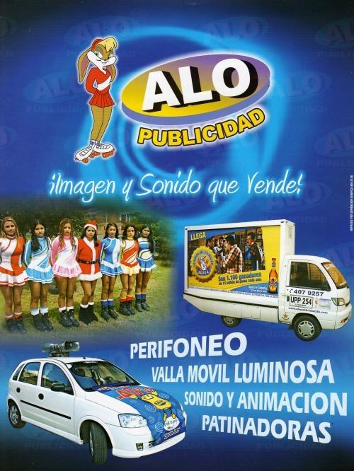 Vallacarrovalla.com,alquiler de vallas moviles en bogota,perifoneo,patinadoras