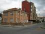 Arriendo Hermosa Casa para Oficinas en Palermo, Bogota D.C.