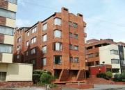 Rent-A-House MLS# 11-334 Apartamento en Venta en Cedritos Bogota Colombia
