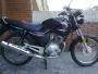 vendo moto yamaha libero 125 modelo 2011