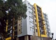 Arriendo Apartamento El Batán Bogotá 11-228