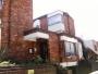 Rent-A-House MLS# 11-127 Casa en Venta en Cedritos Bogota Colombia