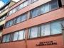 Arriendo Apartamento Chapinero Alto Bogotá 11-255