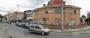 Espectacular Casa en Palermo par oficinas