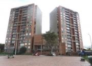 Vendo Apartamento Alameda Bogotá 11-171