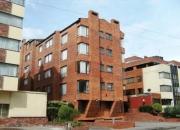 Vendo Apartamento Cedritos Bogotá 11-334