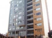 Arriendo Apartamento Chapinero Alto Bogotá 11-333