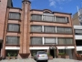 Arriendo Apartamento Chico Navarra Bogotá 11-196