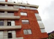 Arriendo Apartamento Santa Bárbara Bogotá 10-336