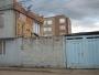 se vende casa lote de 14 mt de frente por 24mt de fondo