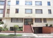 Venta Apartamento Quinta Paredes Bogotá 11-335