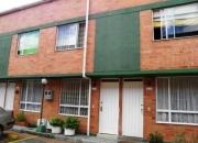 Venta Casa Portales Bogotá 11-248