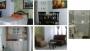 apartamentos amoblados en medellin antioquia