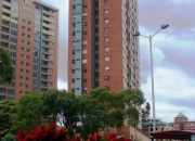 Arriendo Apartamento Centro Bogotá 11-303