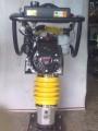 APISIONADOR CANGURO MOTOR DE GASOLINA HONDA DE 5.5 HP