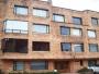 Arriendo Apartamento Chico Norte Bogotá 11-339