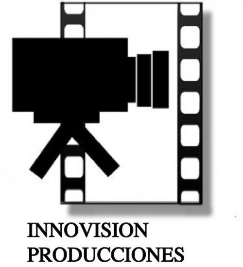 Filmación y edición de video hd * 3d y fotografía