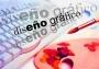 Publicidad diseño grafico litografia