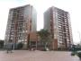 Rent-A-House MLS# 11-346 Arriendo de Apartamento en La Alameda Bogota Colombia