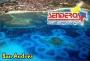 SAN ANDRES EN PROMOCION TODO INCLUIDO