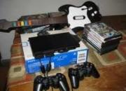 venta o permuta de video juegos xbox