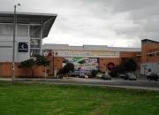 Arriendo Local Comercial Colsubsidio Bogotá 10-93