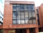Arriendo Oficina Chicó Bogotá 11-112
