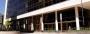 Arriendo Oficina Ciudad Salitre Bogotá 11-24
