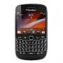 Berry Bold 9900 Sim Free Smartphone