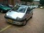 Se Vende Renault Twingo Baratísimo