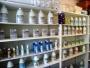 Productos de Aseo Distribuidora Natural Fresh