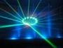 alquiler dj bogota  ,   alquiler de luces bogota  ,   alquiler luces y sonido bogota  ,   show laser bogota  ,   show luces bogota  ,   alquiler de dj y luces bogota  ,   alquiler dj y luces  ,   alqu