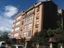 Arriendo Apartamento Santa Paula Bogotá 11-266