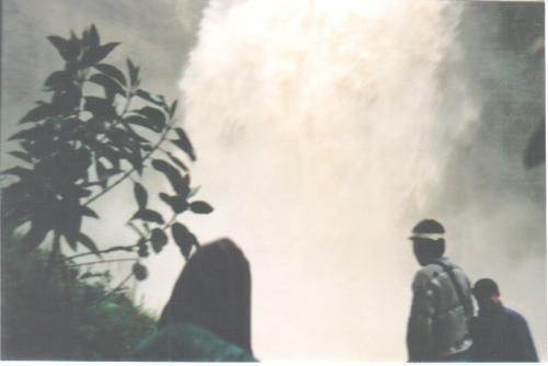 Fotos de Guías turísticos certificados 3