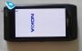 Nokia N8, Nokia E7, N9 y Nokia E73