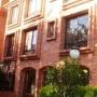 Arriendo Apartamento Bella Suiza Bogotá 11-368
