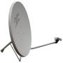 Television Satelital Libre (Gratis)