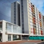 Venta Apartamento Suba Bogotá 11-277