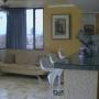 ALQUILO APARTAMENTO EN SAN ANDRES ISLAS COLOMBIA
