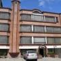Arriendo Apartamento Chicó Navarra 11-196