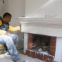 DECORADOR, CON CORNISAS, TECHOS FALSOS 6131418 BOGOTA
